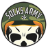 Socks Army Logo